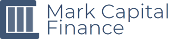 Mark Capital Logo