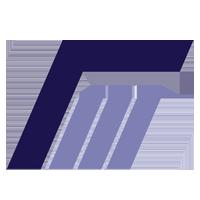Flex Originator Portal